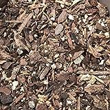Bonsai Tree Soil - Two Quarts All-Purpose Blend