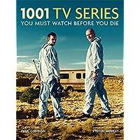 1000 TV Series (1001)