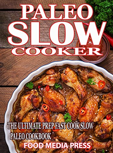 Ultimate Cooks Knife - 2
