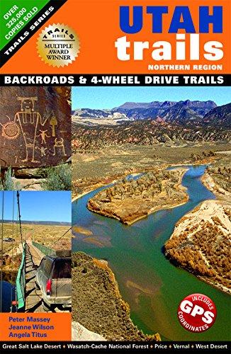 Utah Trails Northern Region ()