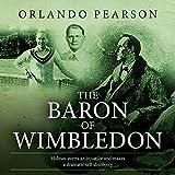 The Baron of Wimbledon