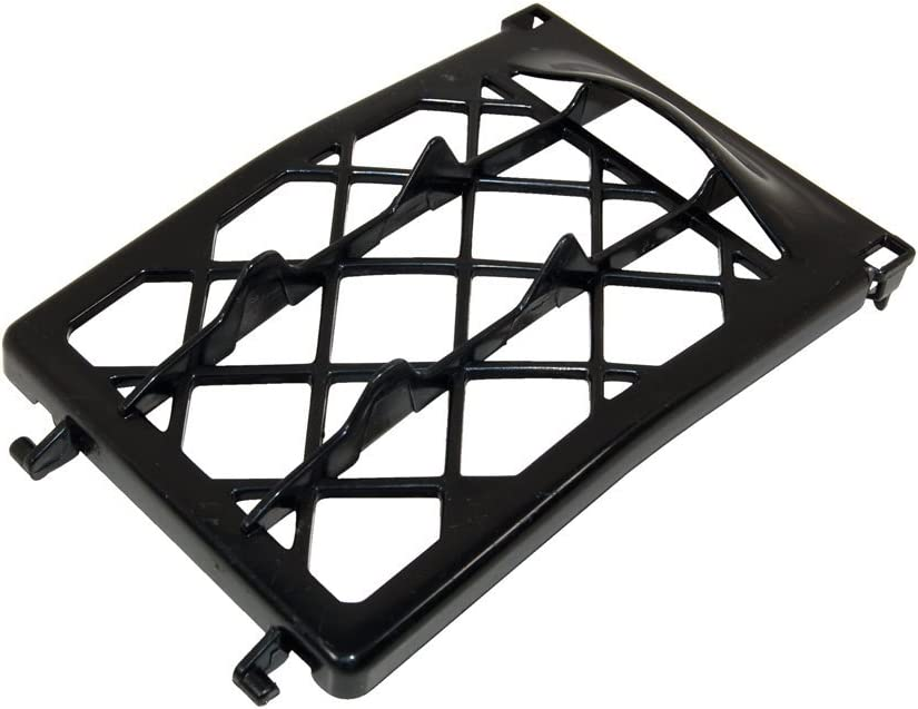 Electrolux Genuine Part Number 50252069005 for Electrolux B and Z series Vacuum Filter Holder