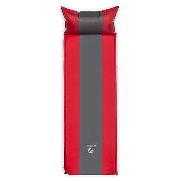 Yukatana Gooddream/goosrest/goodspeep dormir Mat • colchones de aire • Interior • Exterior