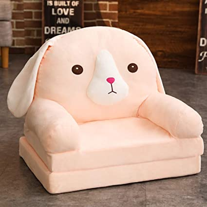 Amazon.com: LoveHome Kid Armchair, Lion Plush Kid Sofa Child ...