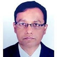 M.Ikramullah Sayeed