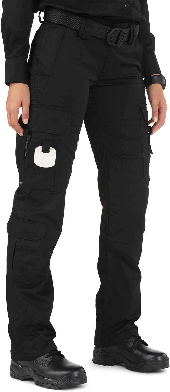 5.11 Tactical Womens EMS Pants