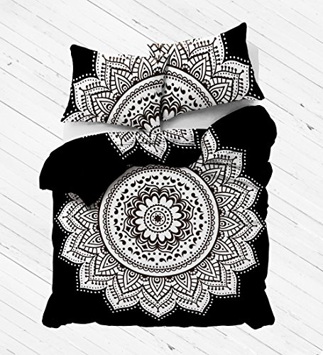 Madhu International Exclusive pillowcases comforter product image