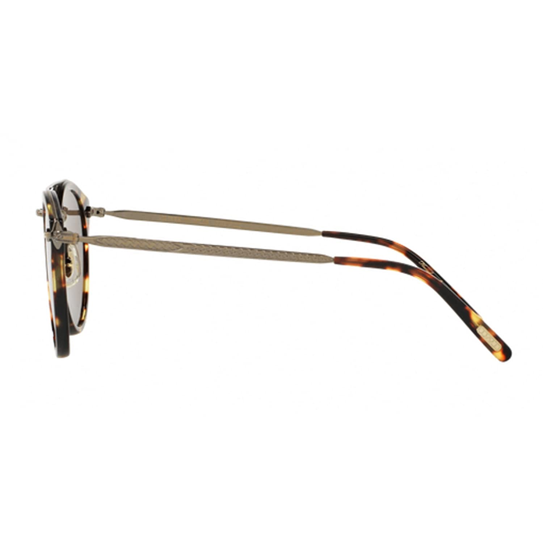 Occhiale da sole Oliver Peoples OV5349S 140773 havana sunglasses sonnenbrille FN73Q8i