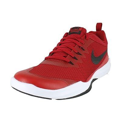 fe85d64961bfa NIKE Men s Legend Trainer Training Shoe  Amazon.co.uk  Shoes   Bags
