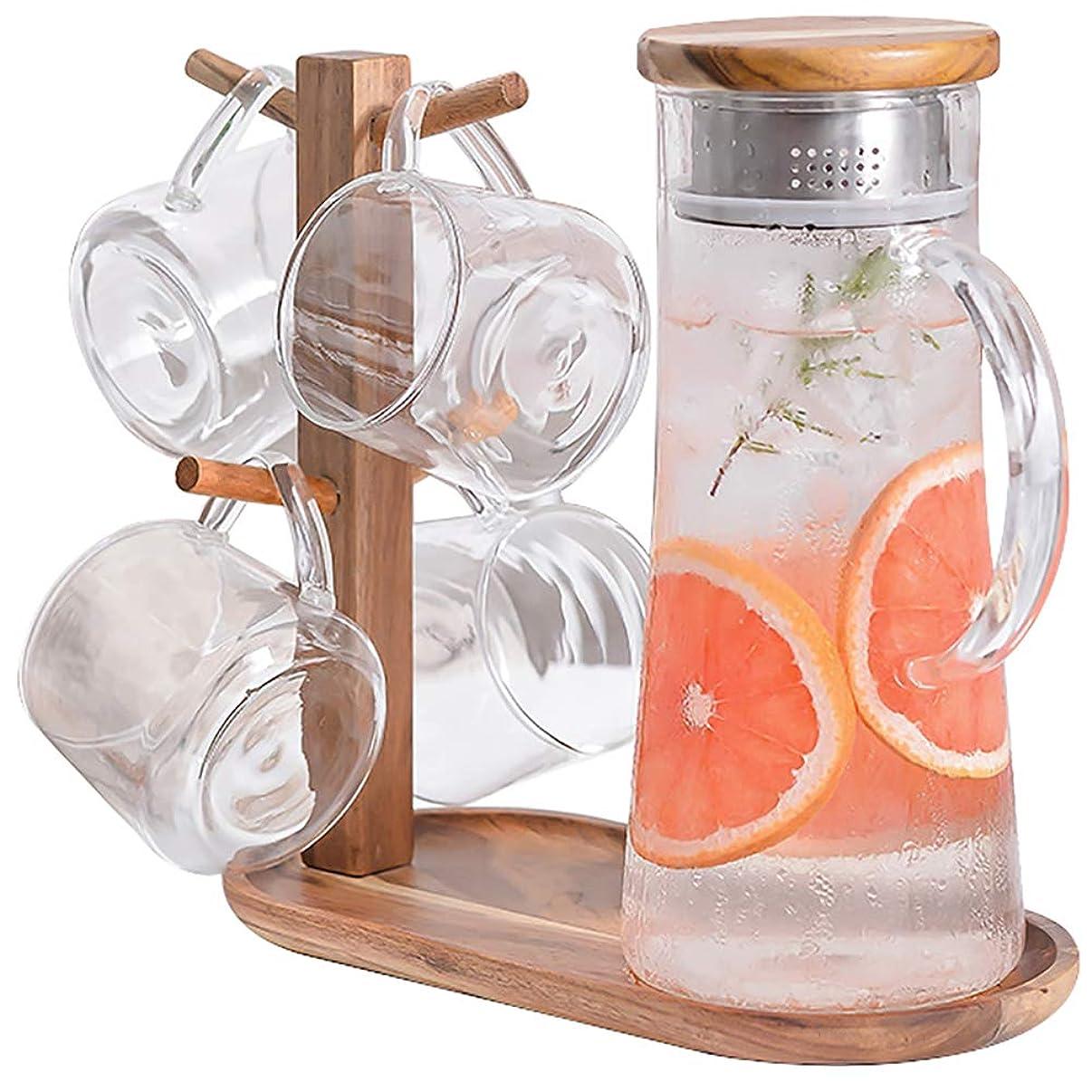 拒絶蒸両方Hydro Flask(ハイドロフラスク) BEER_グラウラー_64oz 1.9L
