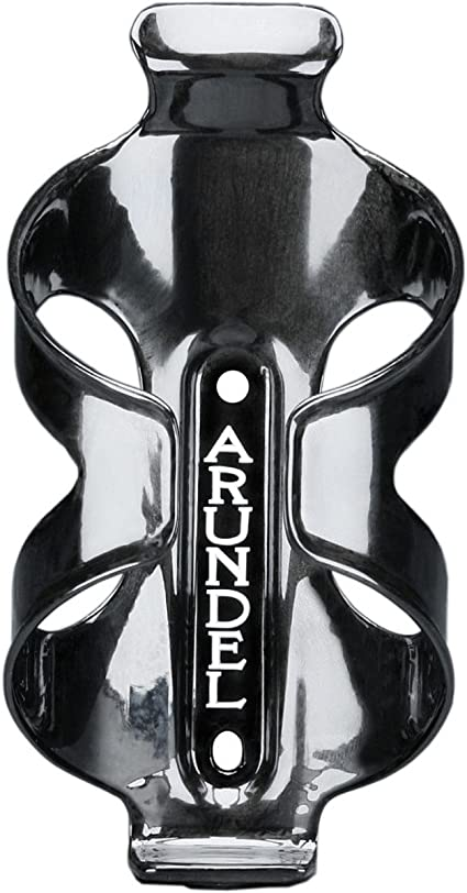 Good Arundel Dave-O Carbon Water Bottle Cage