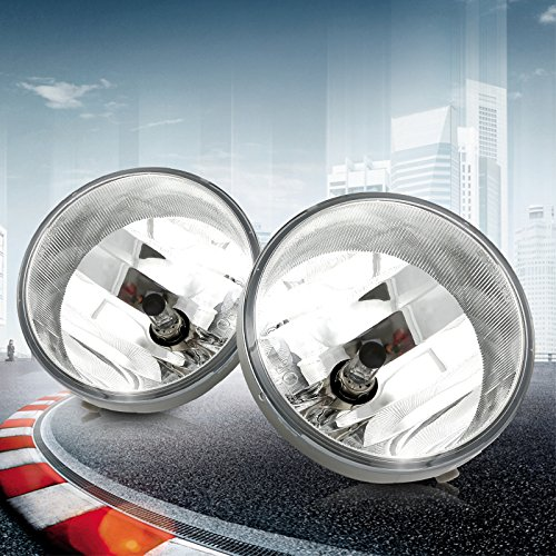 Led Street Light Bulb Price in US - 9