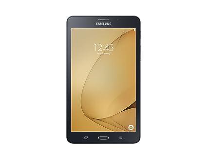 47be16a6dbe Amazon.com  Samsung Galaxy Tab A T285 8GB Black