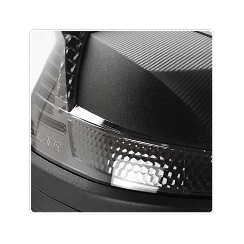 Givi Kit feu stop led E126 pour top case Givi B47//B37