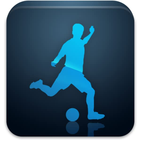 Vivo fútbol en la TV: Amazon.es: Appstore para Android