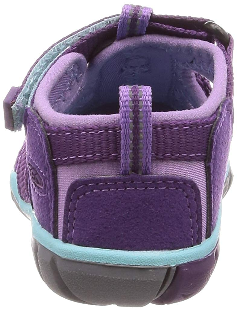 Keen Kids Seacamp Ii CNX Water Shoe 1010096-7.0