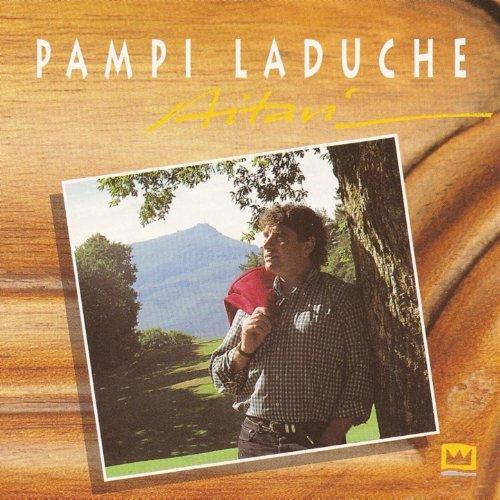 Outdoor dp and pampi panfilo