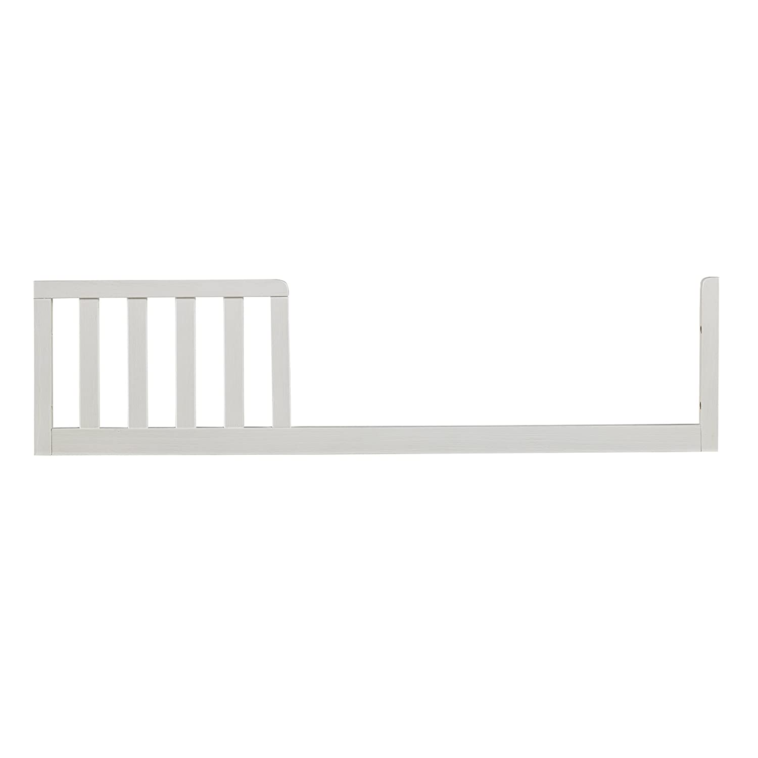Ti Amo Castello 50 Guard Rail Wire Brush Sea Shell White