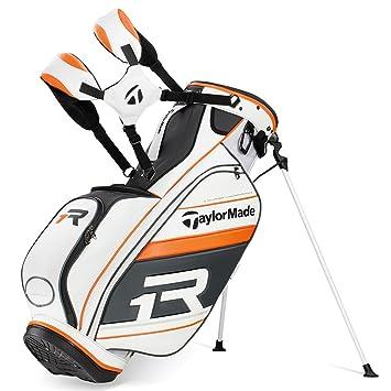 Taylor Made Standbag TMX R1 Golf - Bolsa con trípode para ...