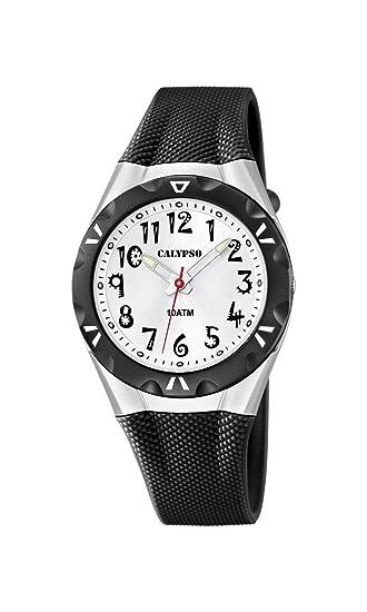 Calypso K6064 - Reloj