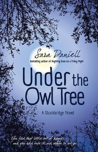 Under the Owl Tree (Stockbridge)
