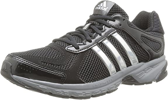adidas Performanceduramo 5 m - Zapatillas de Entrenamiento Hombre, Color Negro, Talla EU 49 1/3 (UK 13.5): Amazon.es: Zapatos y complementos