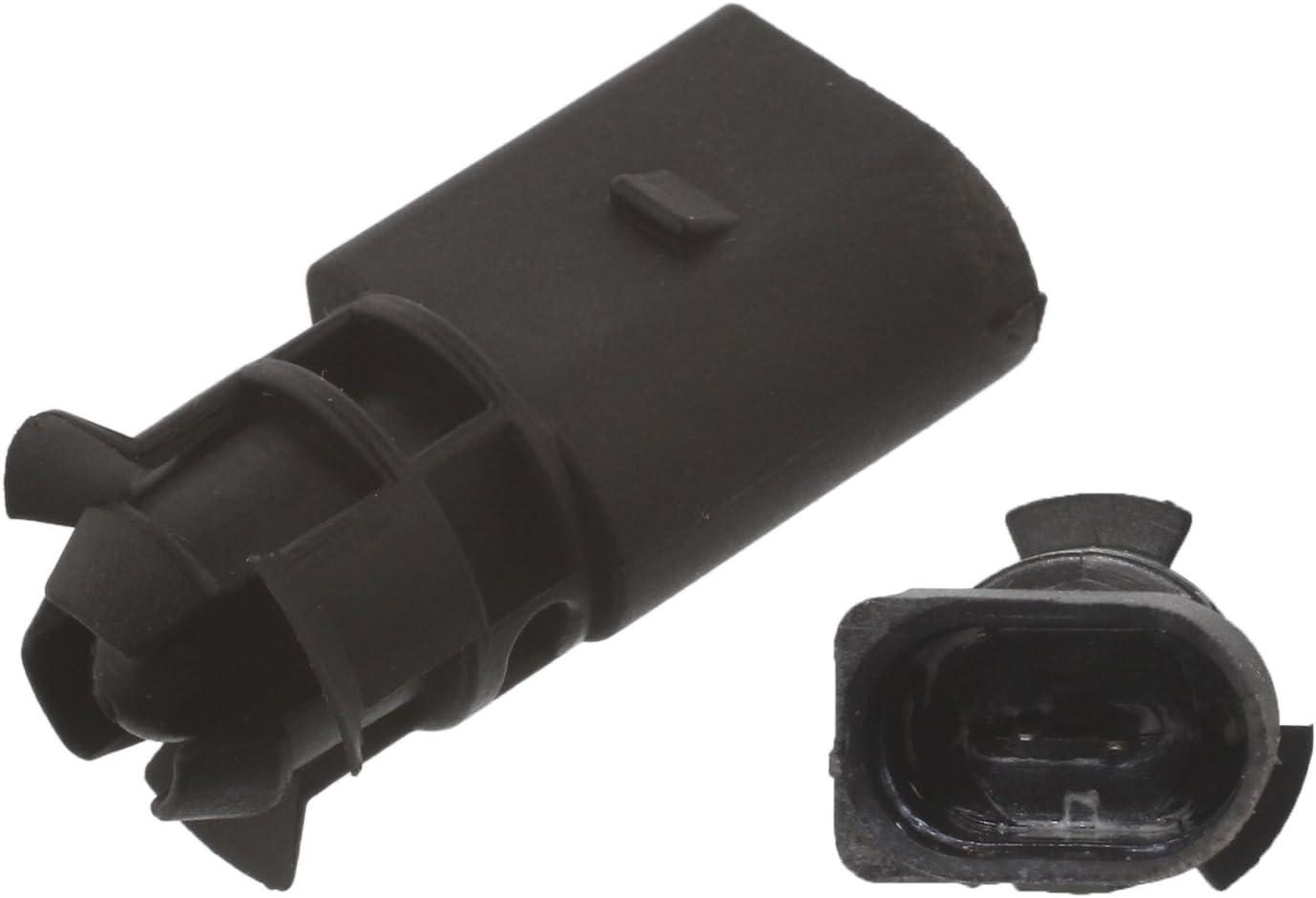 FEBI BILSTEIN 26015 Capteur temp/érature ext/érieure