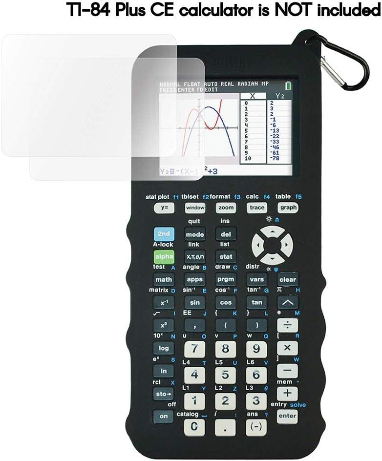 Best t1-84 plus graphing calculator 2020