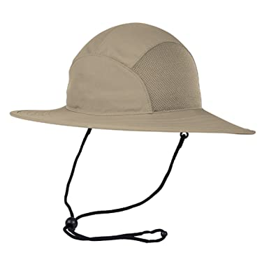 Coolcore Cooling Sun Hat (Adjustable 50a6002baaa