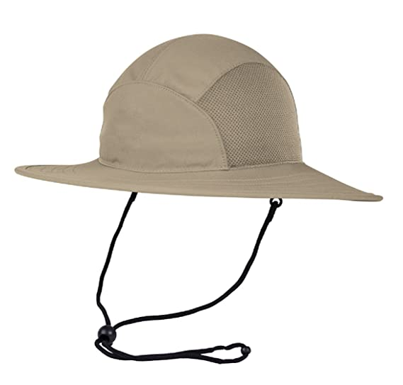0b0207a116d Coolcore Cooling Sun Hat (Adjustable