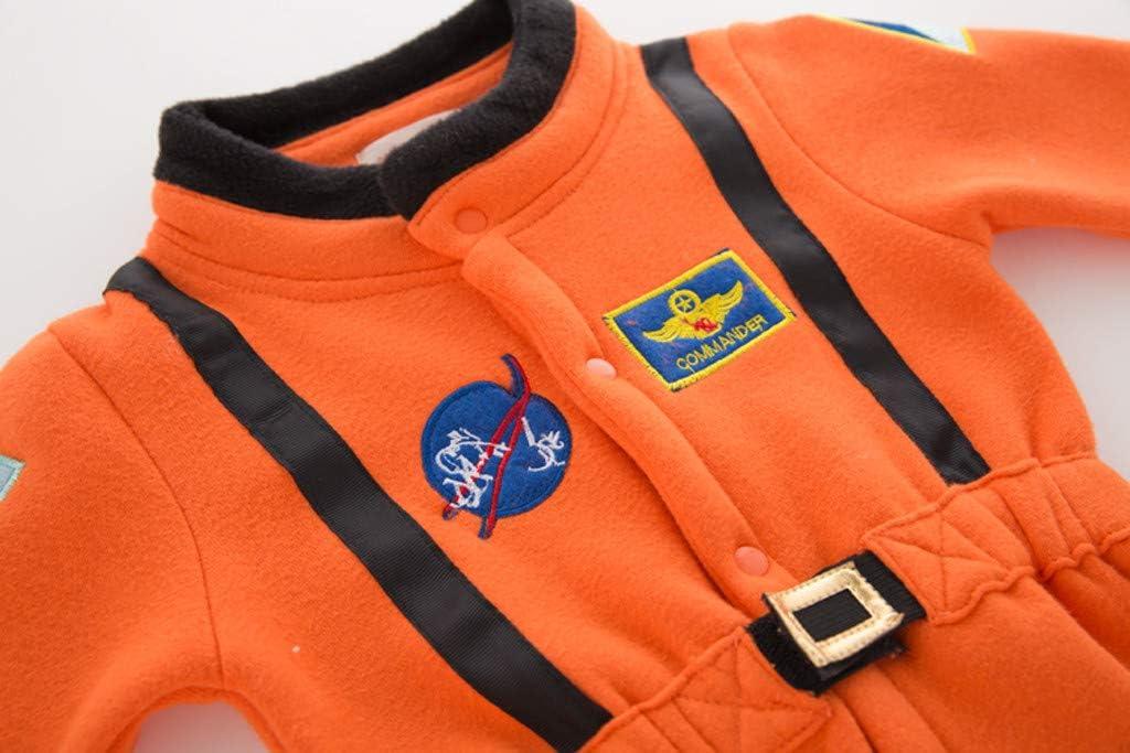 Tuta da Neve 95sCloud Tuta per Ragazzi Cosplay Pigiama Abbigliamento per Bambini Tuta da Gioco Giacca Invernale Tuta Invernale per Bambini