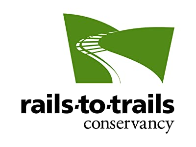 Rails-to-Trails-Conservancy