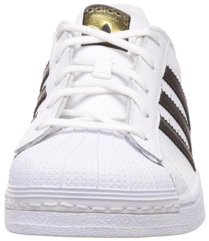 Adidas Originals Superstar Scarpe Di Fondazione Degli Uomini India 6Cg0wqK29