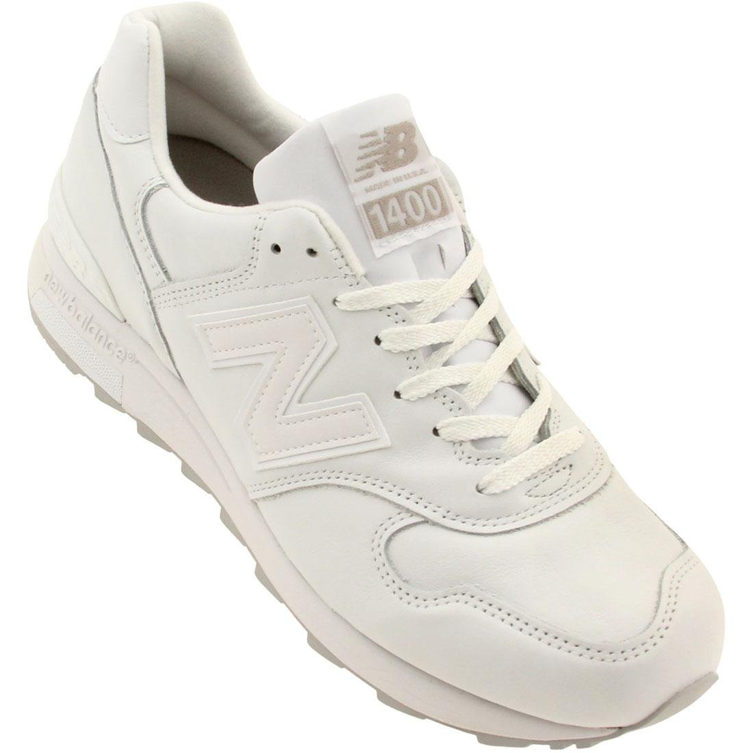 cheap for discount e607b d56e6 New Balance 1400 (Made in USA)
