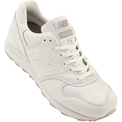 cheap for discount 75702 8fa06 New Balance 1400 (Made in USA)
