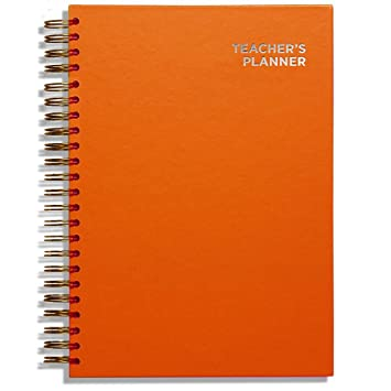 2 Stained Glass edition Pirongs A4 Primary Teachers Planner 2 Lesson day