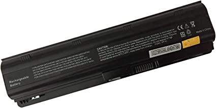Amazon Com Tesurty Replacement Battery For Hp Pavilion Dm4 2070us Dm4 2074nr Dm4 2153ca Dm4 2165dx 593553 001 584037 001 Hp G6 Series G6 1c79nr G6 1c81nr Home Audio Theater