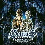 Episode 1: a Human Into Dreams' World by Genius (2003-06-20)