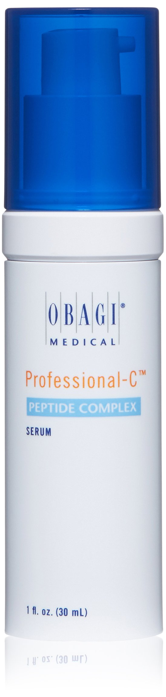 Obagi Professional-C Peptide Complex, 1 fl. oz.