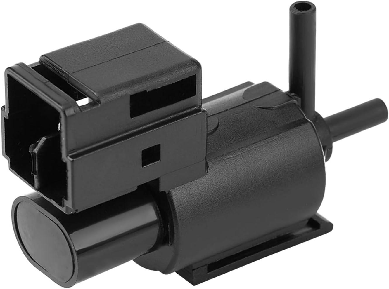 EGR Valve Control Switch-Vacuum Solenoid BWD EGR3015