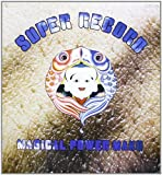 Super Record by Magical Power Mako (2011-02-08)