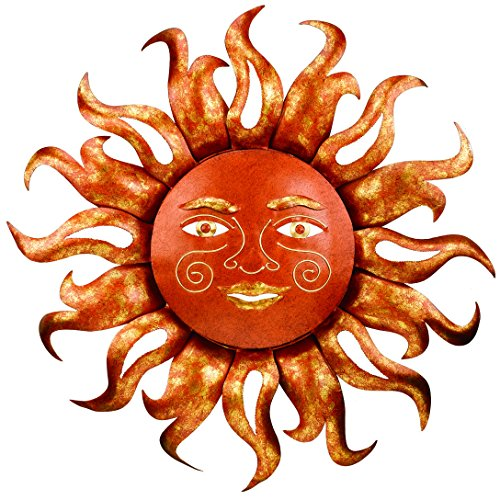 - Regal Art &Gift Radiant Sun, 21
