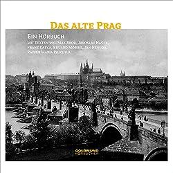 Das alte Prag