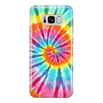 Amazon.com: uCOLOR - Carcasa para Samsung Galaxy S8 ...