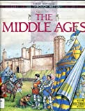 img - for The Middle Ages (See Through History) book / textbook / text book