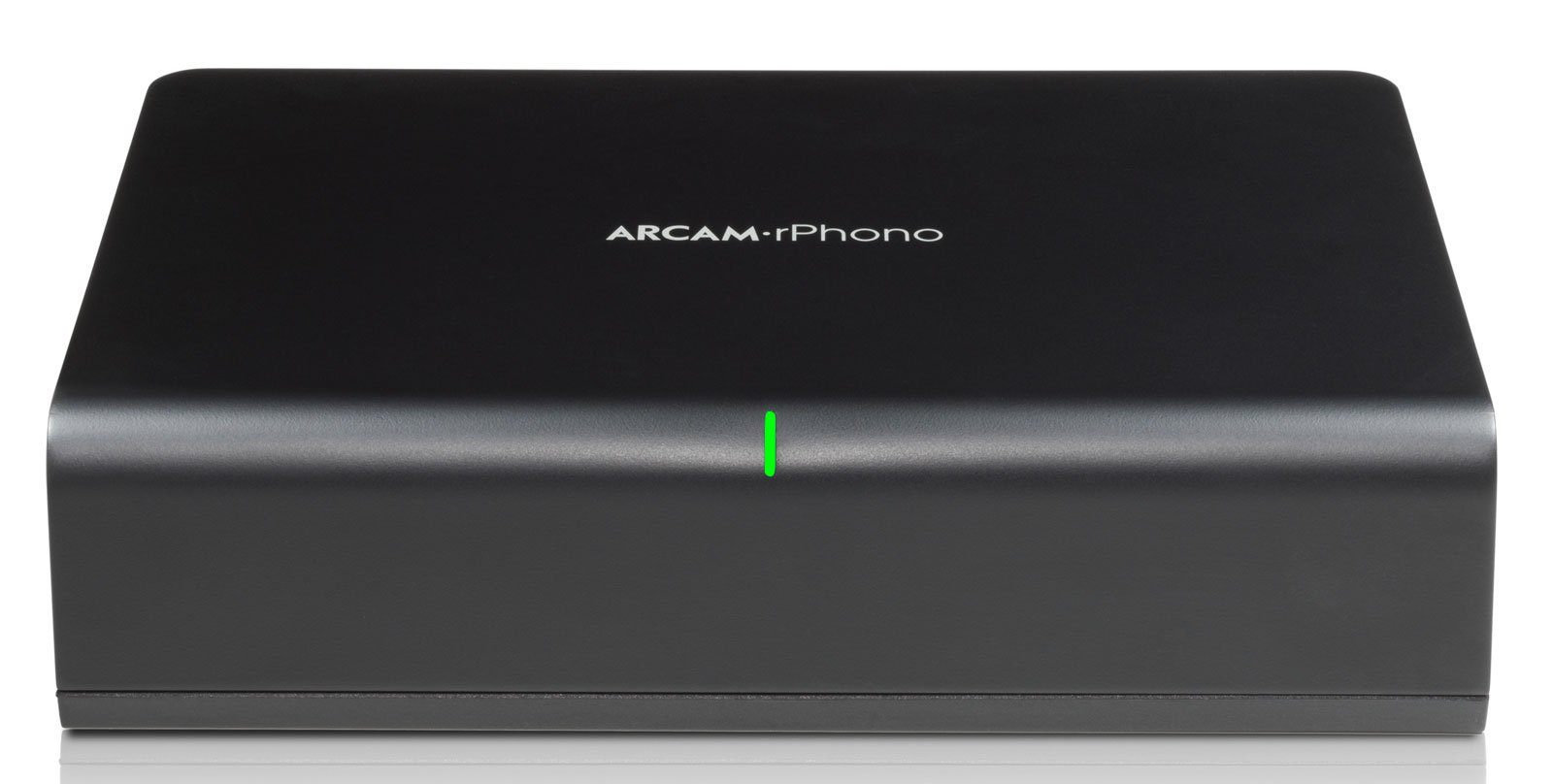 Arcam: rPhono Phono Preamp by Arcam