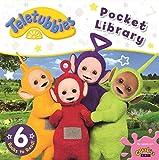 Teletubbies: Pocket Library