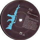 """Running to Stand Still [7"""" Vinyl]"""