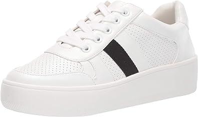 Steve Madden Women's Braden Sneaker