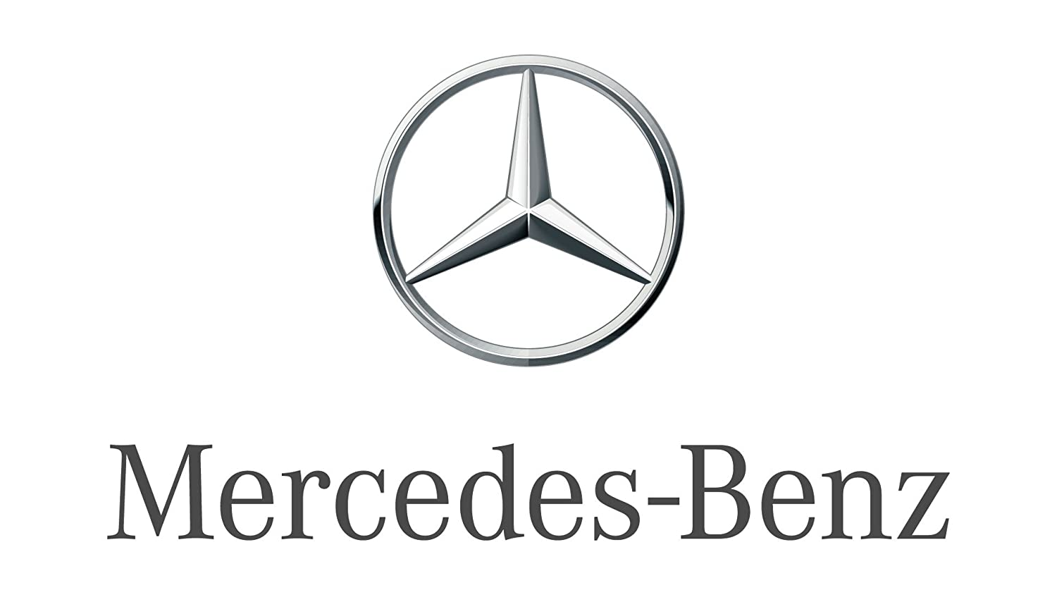 MERCEDES-BENZ 2108310958 GENUINE OEM SCREEN